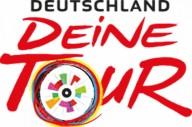 Тур Германии возвращается в календарь UCI в 2018 году