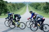 Самая длинная в мире однодневная велогонка