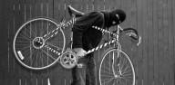 Украдено 180 велосипедов марки Specialized 2018 г в Mozzate