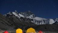 В Непале хотят отменить налог для путешественников
