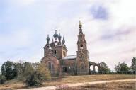 В Одесской области появятся 45 направлений для туристов