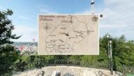 По музеям Львовщины отныне можно прогуляться виртуально