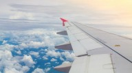 Cоветы которые помогут вам уснуть в самолете