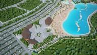 В Испании создадут крупнейший в Европе искусственный пляж