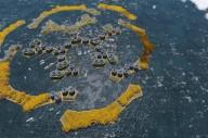 В Тихом океане построят первый в мире плавучий город
