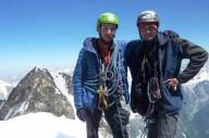 Харьковчане стали лучшими альпинистами Украины