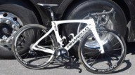 Pinarello Dogma F10 - лучший шоссейный велосипед сезона