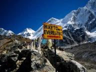 Непал вводит новые правила для альпинистов и шерп