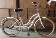 Велосипеды Dorozhnik 2018 новое поколение