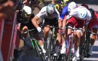 UCI вводит на гонках должность