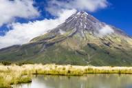 Вулкан приравняли в правах к человеку