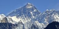 На Эверест не будут пускать альпинистов-одиночек