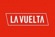 Вуэльта Испании 2018 : презентация маршрута