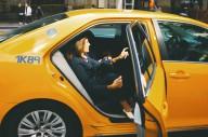 На сайте Ryanair можно заказать такси в 33 странах Европы