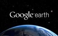 Интересные места Ровно попали в тур Google Earth Voyager