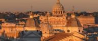 Туристы смогут бесплатно переночевать в мини-отелях Италии