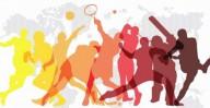 В Харькове пройдет 30 спортивных имиджевых мероприятий