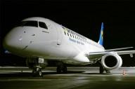 Распродажа «МАУ»: полеты в Европу и Азию от € 37