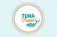 В Украине появился сервис для путешествий Tunatravel