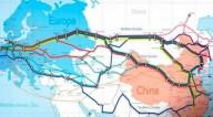 Самые длинные железные дороги