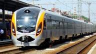 Билеты еще на два поезда в Польшу начали продавать онлайн