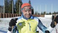 Харьковчане завоевали три медали Паралимпиады-2018