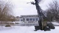 В Чернобыле для посетителей откроют музей «Зірка Полин»