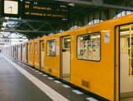 Maps.me построит маршрут с метро в любом городе Европы
