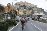 Пять самых престижных однодневных велогонок