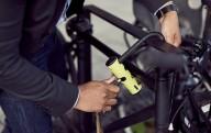 7 велозамков без которых нельзя выезжать из дома