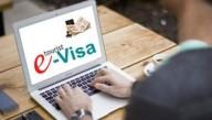 Ощадбанк запустил онлайн-сервис оплаты электронных виз