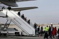 Wizz Air открыла полеты из Харькова в Германию