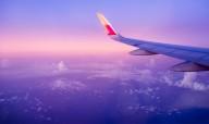 Wizz Air распродает билеты со скидкой 20 %