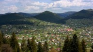 Украинское село получило собственный туристический портал