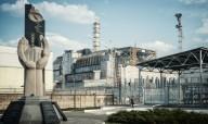 Посетить Чернобыльскую АЭС стало проще