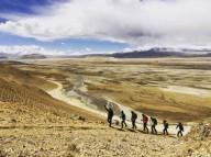 Харьковчане возвращаются в Гималаи