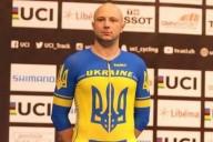 Харьковский велосипедист выиграл турнир в Чехии