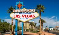 Сколько стоит путешествие в Лас-Вегас