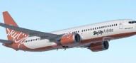 SkyUp: куда и как будет летать новый авиаперевозчик