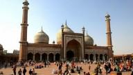 Украинцев предупреждают, в Индии сажают за просроченные визы