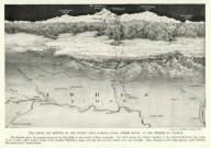 Первая детальная карта Эвереста и его окрестностей