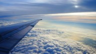 Украина запускает прямой авиарейс в Канаду