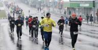 Открыта регистрация на «Kharkiv Half Marathon 2019»