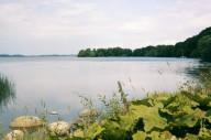Новый национальный парк в Дании