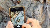По Харьковщине предложили путешествовать виртуально