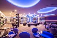 Самые роскошные залы ожидания в аэропортах мира