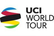 Календарь велогонок мирового тура на 2019 год