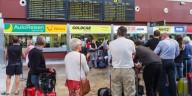 Как сэкономить на авиабилетах: интересная закономерность
