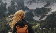 Определен топ-10 направлений для соло-путешественниц