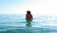 Названы 9 лучших нудистских пляжей Европы